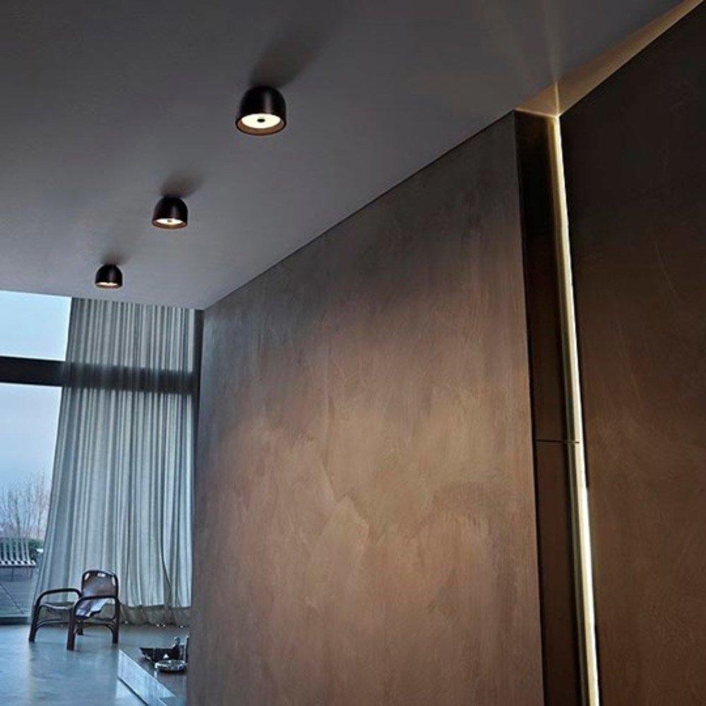 Lampada Wan
