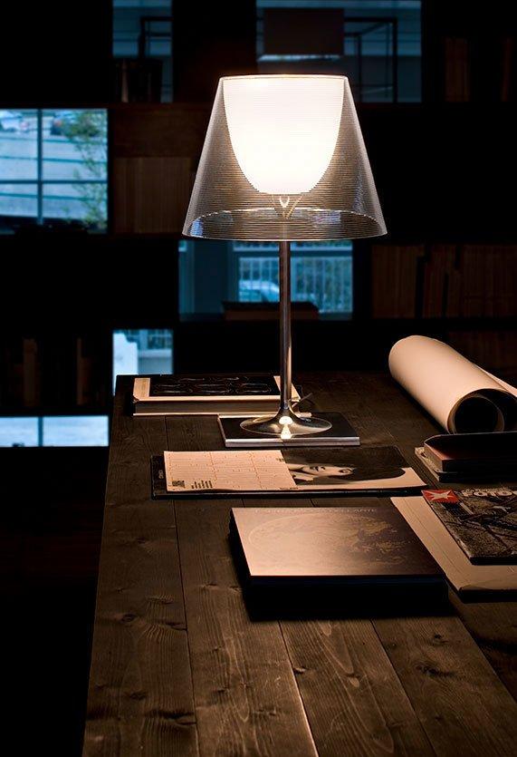 Lampada KTribe T2