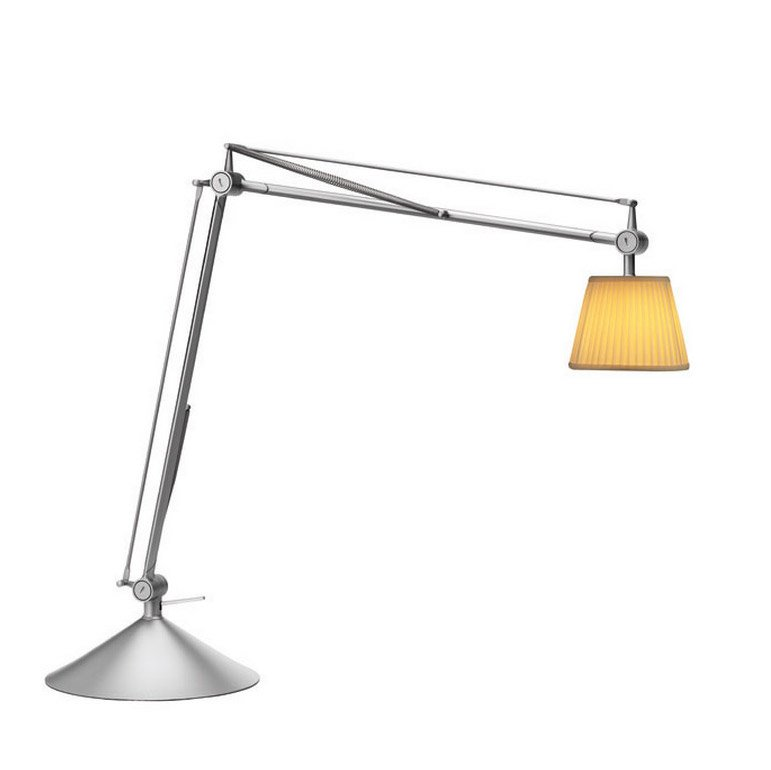 Lampada Archimoon Soft