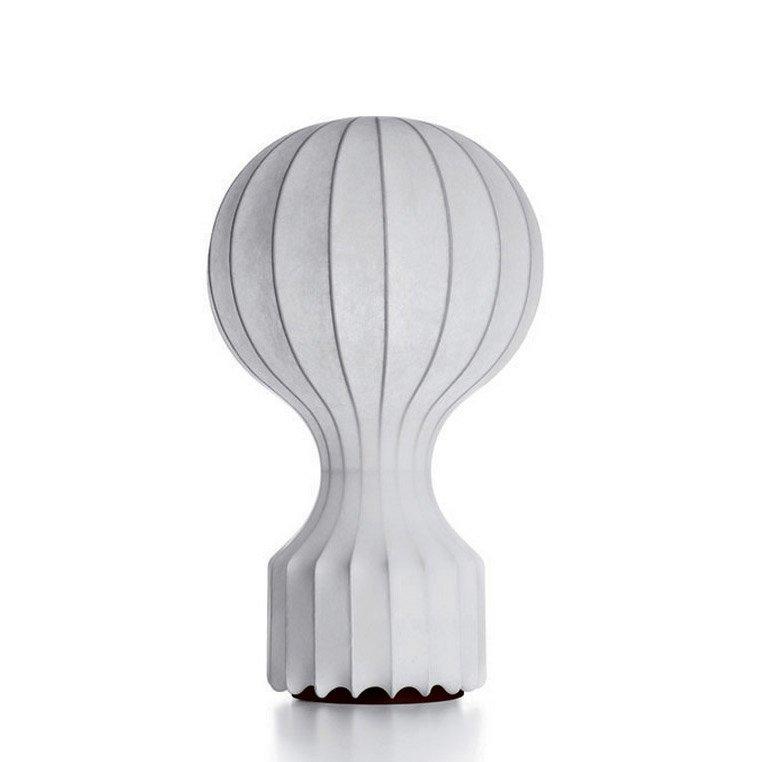 Lampada Gatto
