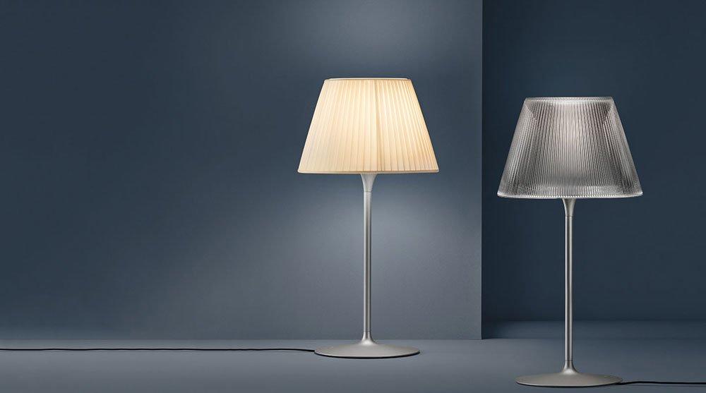 Lampada Romeo Soft T1
