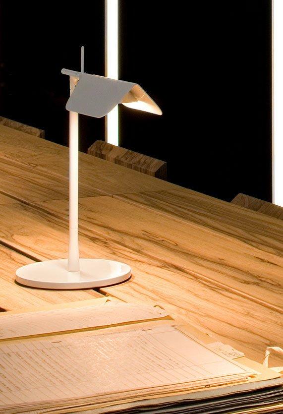 Lampada Tab T
