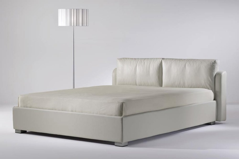 Letto Pillow