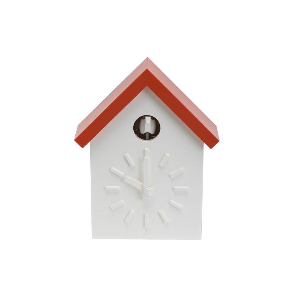 Orologio Cu-Clock