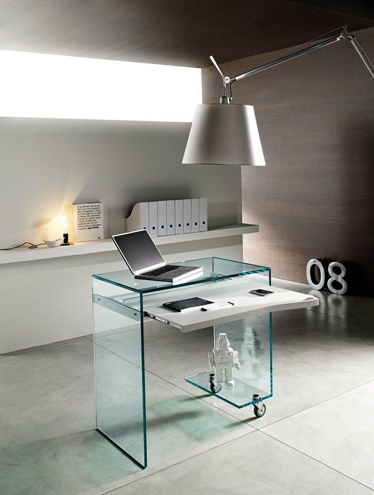 Scrivania Work-box