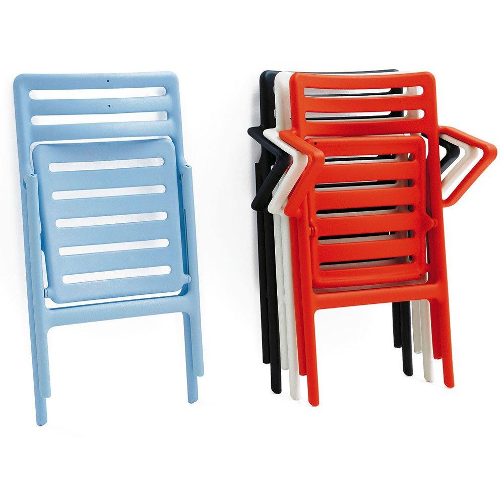 Sedia Air-Chair