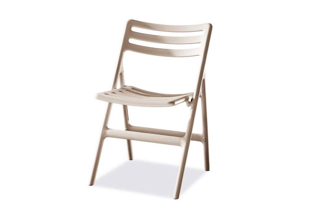 Sedia Folding Air-Chair