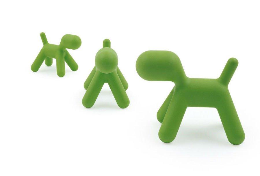 Sedia Puppy