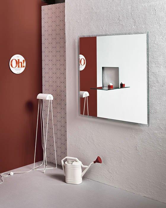 Specchio Essenza