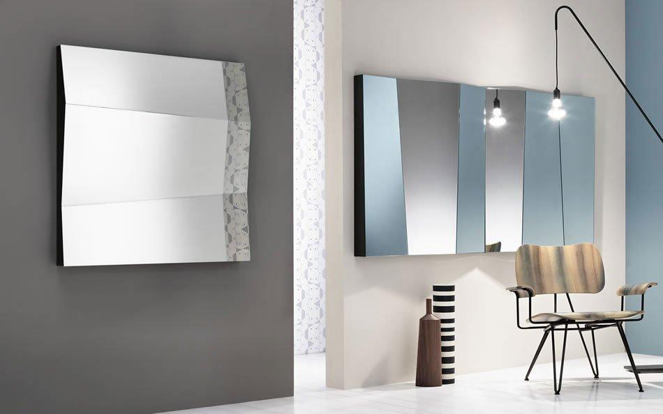 Specchio Autostima