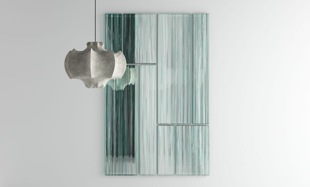 Specchio VU