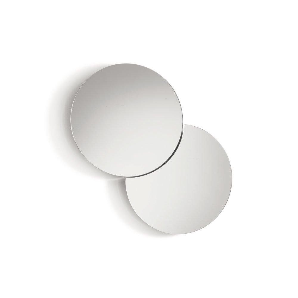 Specchio Shiki