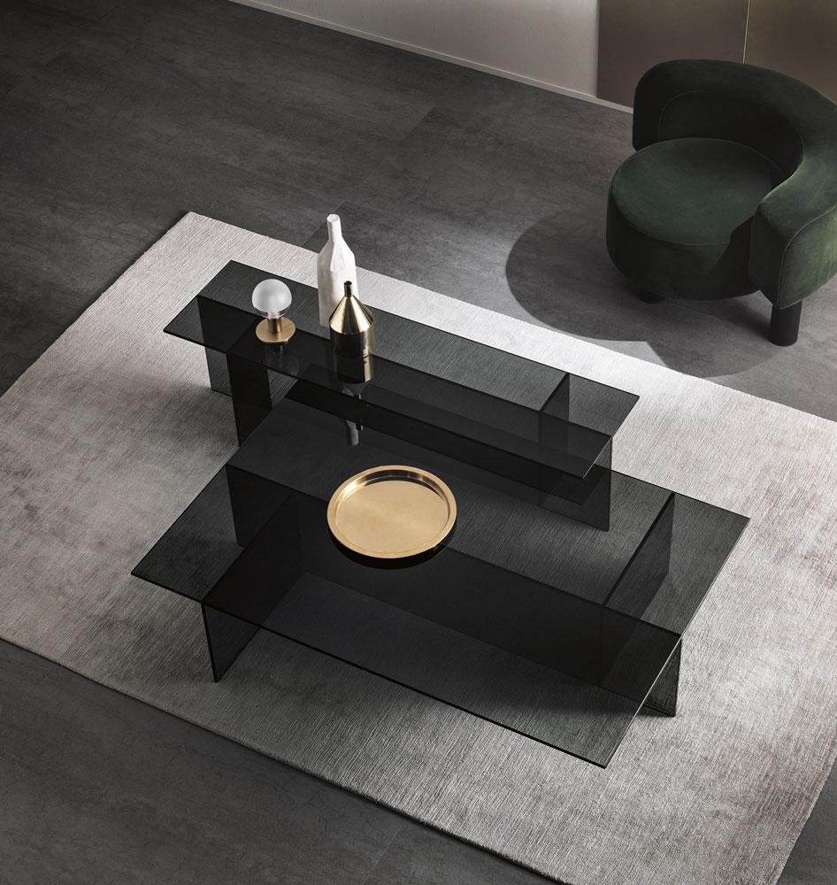 Tavolino Sestante