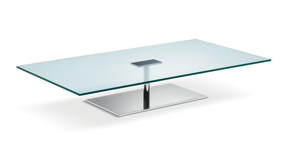 Tavolino Farniente