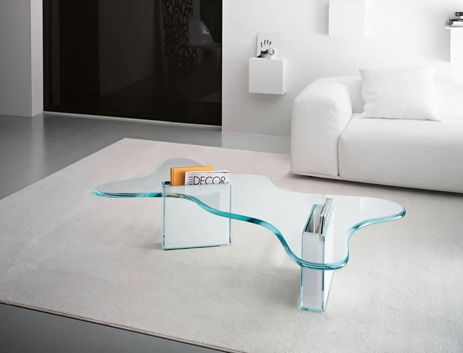 Tavolino Splash