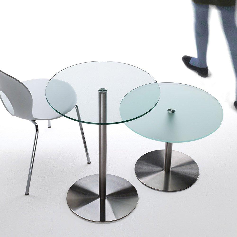 Tavolino Desco