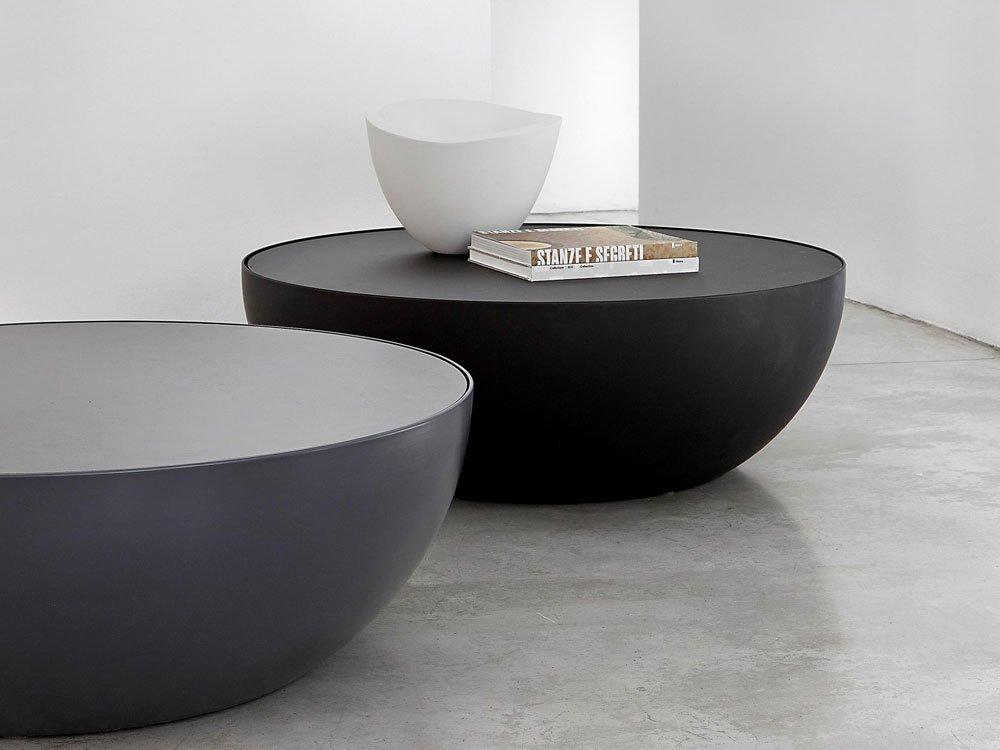 Tavolino Planet